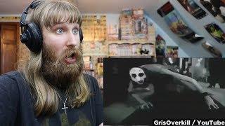 Ryan Reacts to 13 Scariest Videos Found On The Dark Web