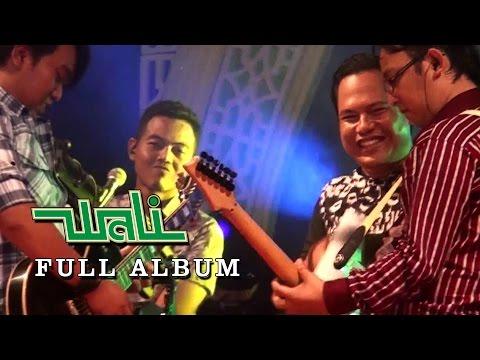 FULL ALBUM WALI BAND & SALAM 5 WAKTU LAGU TERBARU KONSER KAPUAS 2016