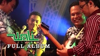 Video FULL ALBUM WALI BAND & SALAM 5 WAKTU LAGU TERBARU KONSER KAPUAS 2016 download MP3, 3GP, MP4, WEBM, AVI, FLV Desember 2017