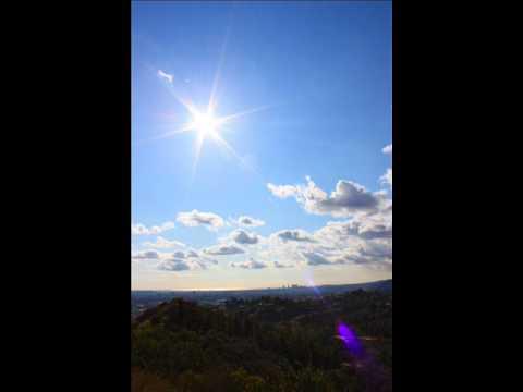 Клип Galleon - Shining Light