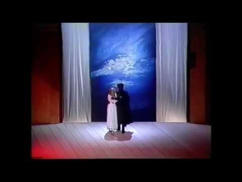 Verdi - Otello [Act 1 & 2]