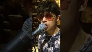 Video Harris J - I Promise (Rehearsal ) download MP3, 3GP, MP4, WEBM, AVI, FLV Januari 2018