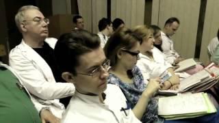 Нутриция Медикал. Центр специализированного питания в г Санкт-Петербург