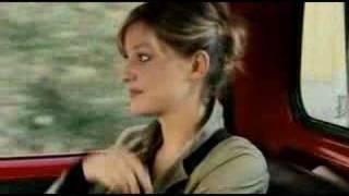 Video Alexandra Maria Lara very Beautiful download MP3, 3GP, MP4, WEBM, AVI, FLV Agustus 2017