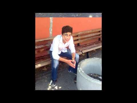Körelmiş Kalpler (Arabex Rap)
