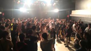 GOOD VIBESで世界をHAPPYにするアイドルグループ Qam(カム) http://qam....