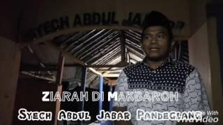 Video Jelajah Nusantara : Syech Abdul Jabar download MP3, 3GP, MP4, WEBM, AVI, FLV September 2018