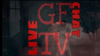 Ghost Findings tv Live Stream