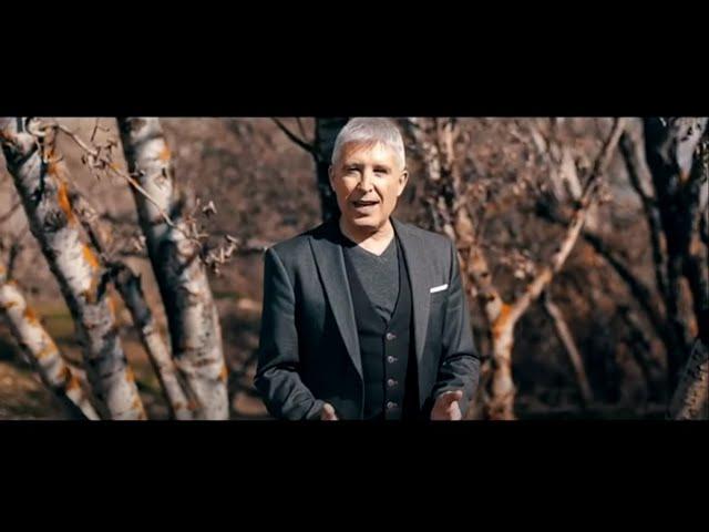 Javier de Pecos - Como la luz del día