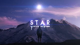 "Pop Type Beat ""Star"" Melodic Rap Instrumental 2019 (Prod. Ihaksi)"