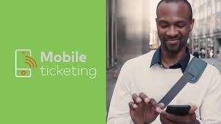 Mastercard Transit Solutions: Your Mobility Partner thumbnail