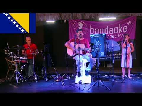 Bosnian Song