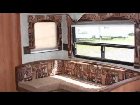 2010 Keystone Springdale Travel Trailer in Livonia, MI