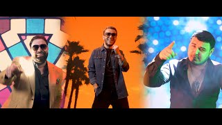 Florin Cercel ❌ Florin Salam ❌ Copilul de Aur - Lolly Lolly  | Official Video
