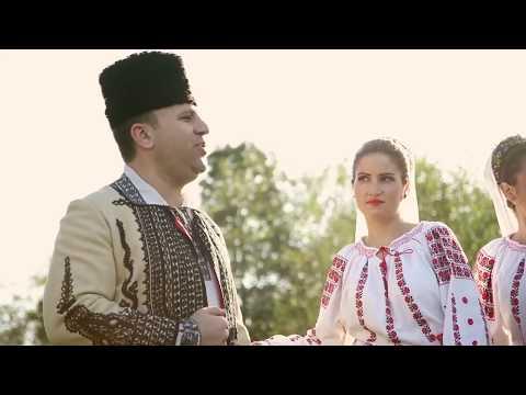 Cornel Cojocaru - Nu ma face ca-s taran (official video 2018)