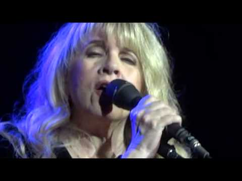 "Fleetwood Mac, ""Sara"", Ziggo Dome Amsterdam, 7th of october 2013"
