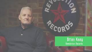 Revolution Records   Stevenage