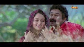Onnamkilli Ponnankili - Video Song | Kilichundan Mampazham | Mohanlal, Soundarya