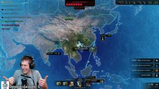 xcom 2 troll doll gods and the ultimate oopsie livestream vod 2017 04 05