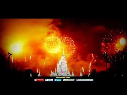 || Latest Telugu Christmas Song 2017 || లేటెస్ట్ క్రిస్మస్ పాట || 2017