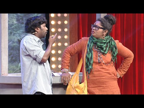 #ThakarppanComedy I 30 seconds 3 questions- Kerala Police  I