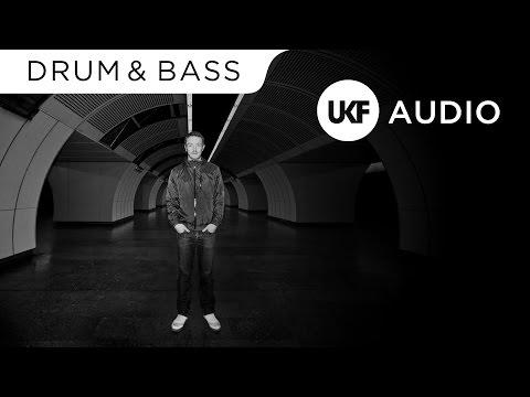 Oliver $ & Jimi Jules - Pushing On (Delta Heavy Remix)