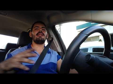 Chevrolet Cruze é Um Bom Carro?