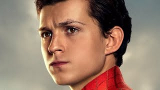 Spider-Man 3's Title May Have Been Revealed Thumb
