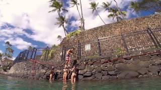 Oahu, Hawaii 2017 :)