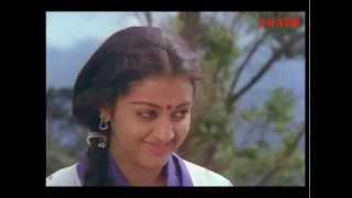 manjin-chirakulla-malayalam-song