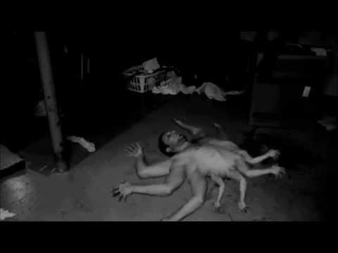 Best horror gifs