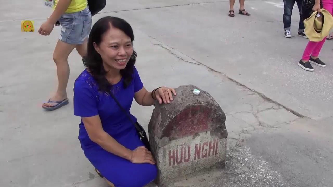549. Sự thật về chiến tranh biên giới Việt   Trung