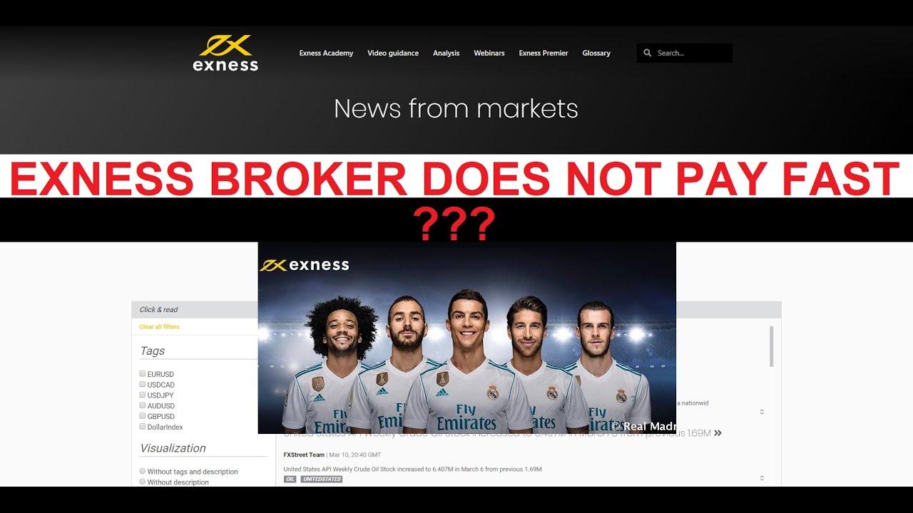 10 Forex Brokers That Accept Neteller Deposits in
