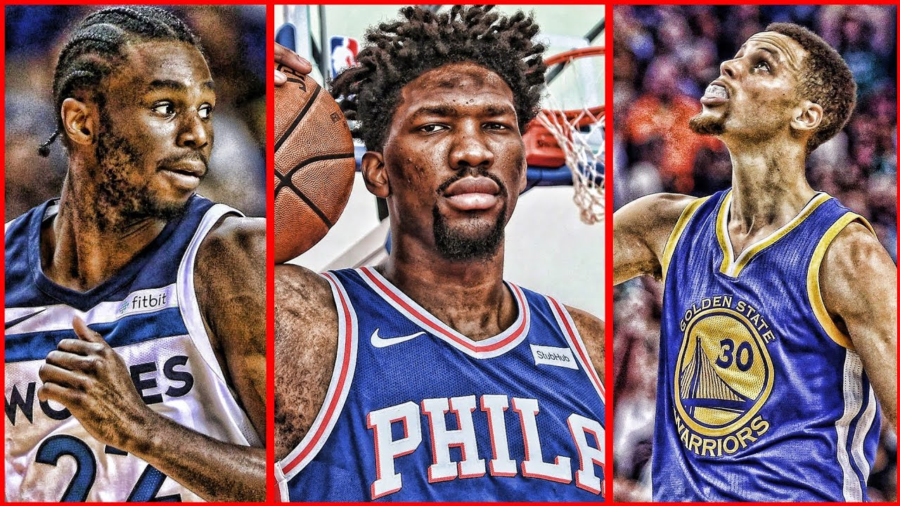 joel-embiid-is-a-monster-stephen-curry-says-hes-picking-teammates-first-in-all-star-game-nba-new