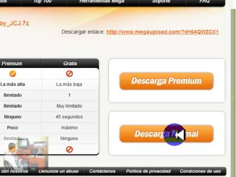 como-pasar-pdf-a-word-(facil-y-rapido)-bien-explicado-2012-español