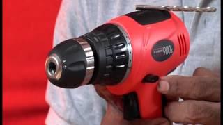 Tim & Brown 900 S Tamil Product Demo Video