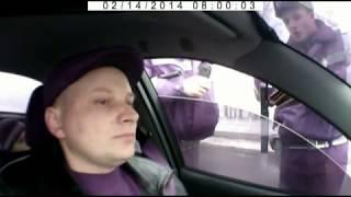 видео Погребище (Винницкая область)