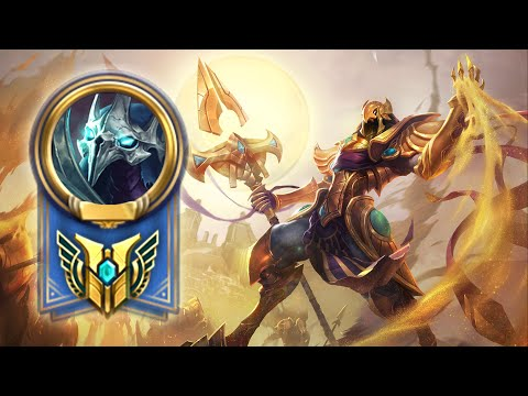 AZIR BEST MONTAGE (PENTAKILLS/PRO PLAYS/HIGH ELO/COMBO/OUTPLAYS) AZIR BEST MOMENTS