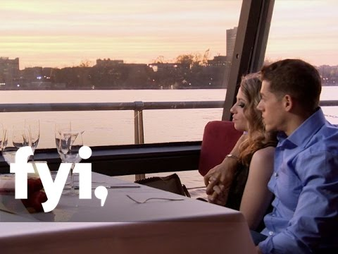 Married at First Sight: The First Year: Honeymoon Memories | FYI