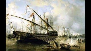 Северная война (1700-1721 гг.)