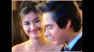 I love the way you love me ♥lizquen ♥forever