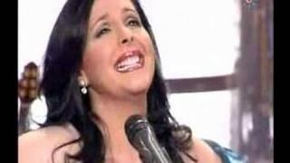 Rocio Cortes- Que no daría yo
