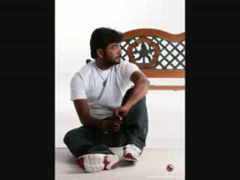 IDHU VARAI song` with lyrics from the movie GOA