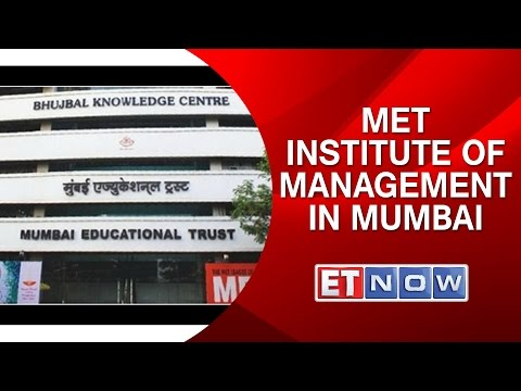 BNSN On Campus  – MET Institute Of Management In Mumbai