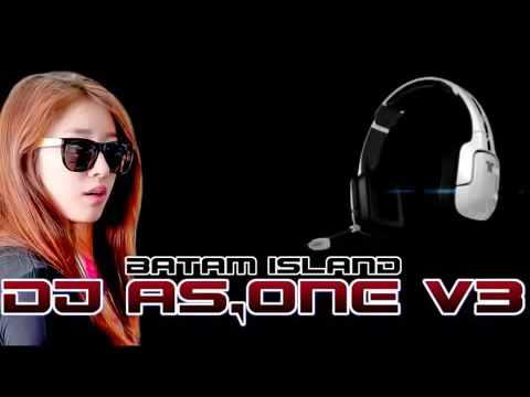 House Musik Pop Indonesia Terbaru Full Dugem Nonstop Full Koplo