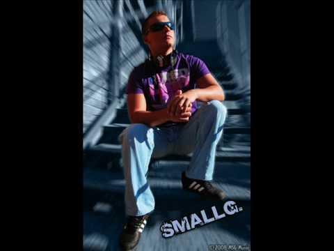 Julius Beat vs Shakedown - The King at Night (SmallG. Mashup).wmv