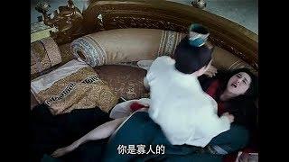 PHIM MA HÀI HƯỚC  Hấp Diêm Xác Hoàng Hậu Nam Triều  Wifi Căng Đét   Full HD + Thuyết Minh