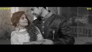 2019 Best Remix Bollywood  SOHNEA Remix song  REMIX BY DJ ROCKYHDR