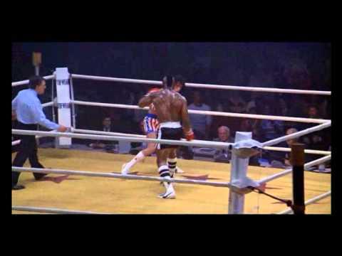 Rocky 3 incontro finale [PUNIQRANDLINE-(au-dating-names.txt) 44