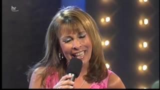 Ireen Sheer - Heut Abend hab ich  Kopfweh (2009)